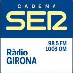 http://www.cadenaser.com/emisora/girona/radio-girona/