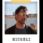 MICHELI