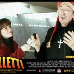 Xixiflor y el Obispo