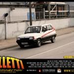 Scalletti & Palomero a lo Starsky & Hutch. 1x07. Correcaminos